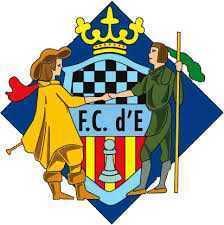 Federació Catalana d'escacs