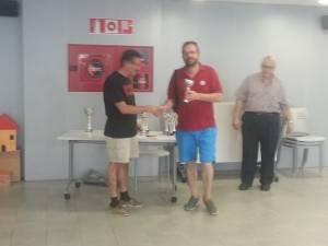 CAMPIONAT ACTIUS CLUB JAQUE (1)