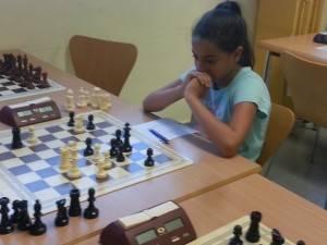 temps escacs sub 14 (1)