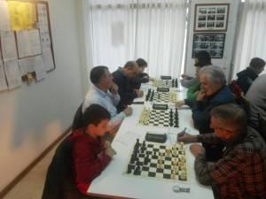 equips 2a. ronda-3