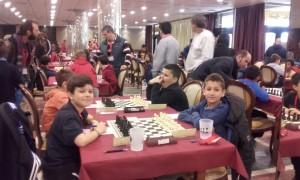 campionat cat edats-1