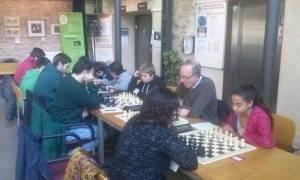 equips 8a. ronda-2