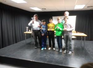 escacs base 3