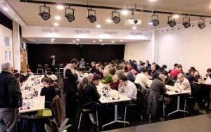 Escacs1web