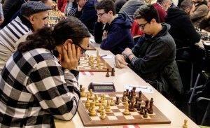 Escacs2web
