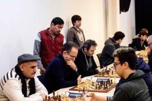 Escacs4web