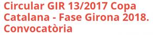 https://escacs.cat/index.php/publicacions/circulars/circulars-girona/25379-