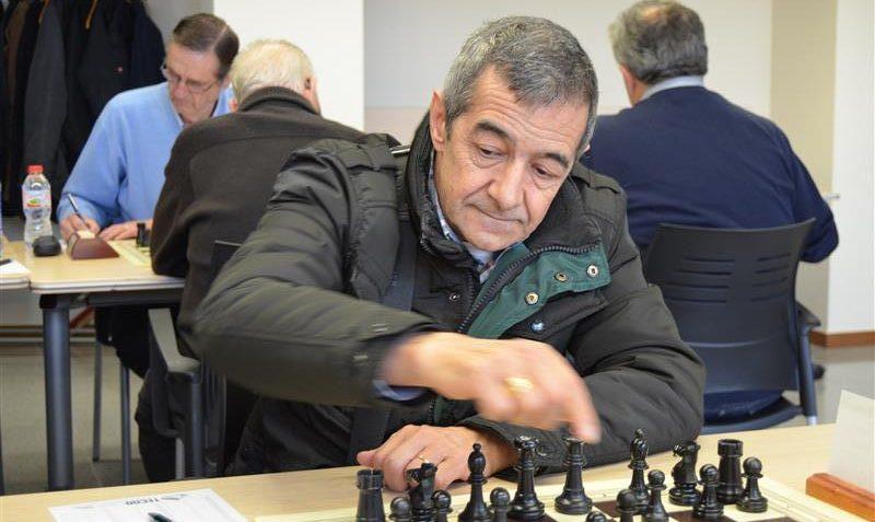 Juan Pedro Ayillon (Tordera)