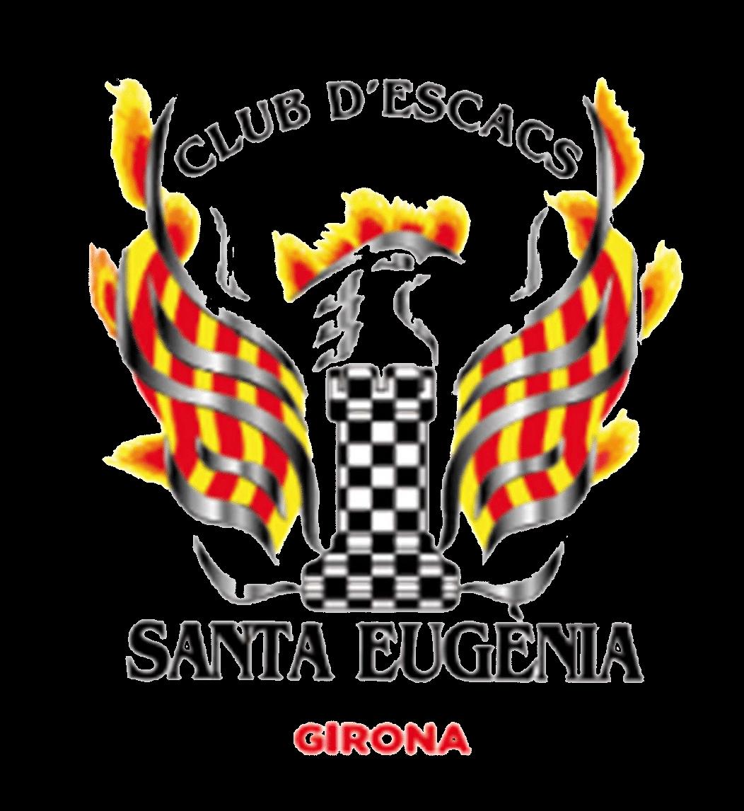 Club d'Escacs Santa Eugènia